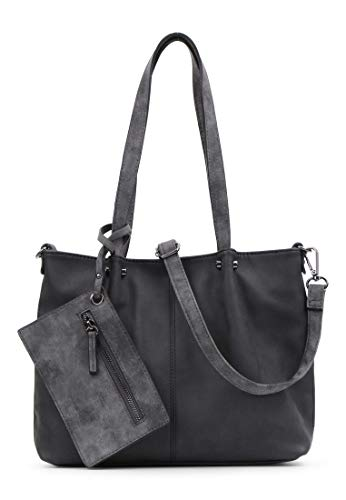 Emily & Noah Shopper Bag in Bag Surprise 299 Damen Handtaschen Uni