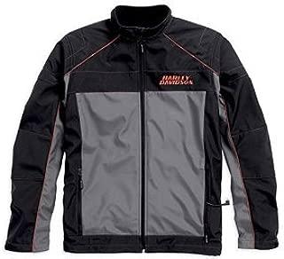 Best harley davidson heated jacket Reviews