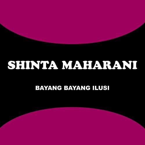 Shinta Maharani