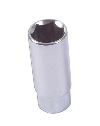 Laser 1651.0 bougie-dop, 21 mm, diameter 3/8 inch