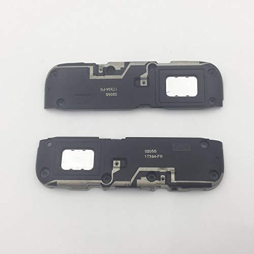 SPAREWARE Buzzer Ringer Loud Speaker Sound Replacemen for Xiaomi Redmi 5A