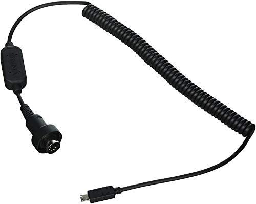 Sena Micro USB Cable Honda Goldwing product image
