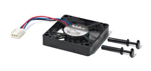 Buffalo Verbindungsstation LS-WXL Serie für den entsprechenden Wechsel Lüfter OP-Fan / LSW