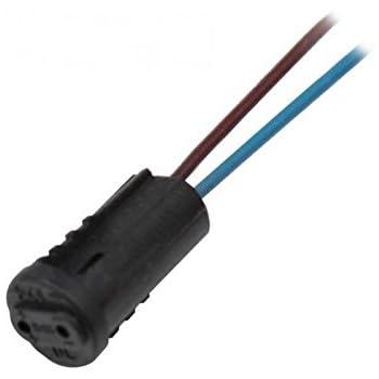 10x G4 Stiftsockel Lampenfassung Lampensockel 12v Halter Sockel Fassung Led Amazon De Baumarkt