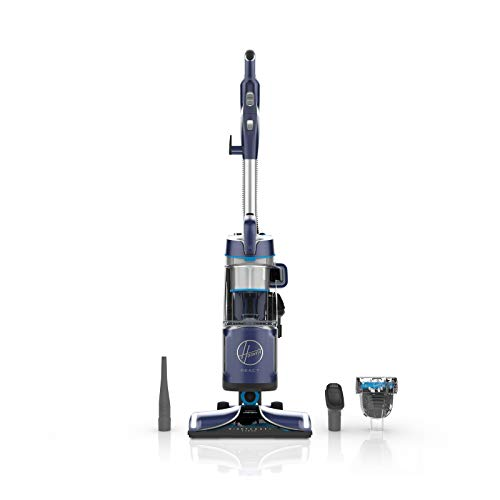 Hoover UH73400 Upright Vacuum Cleaner