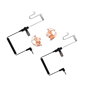 Best police earpieces Reviews