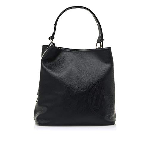 MARIA MARE Women's AKUA Tote Bag, mediano