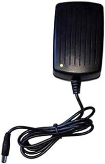 DETECTORPRO Intelligent Battery Charger for Minelab Excalibur Metal Detector