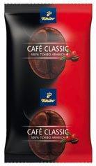 Tchibo Café Classic elegant Kaffee | Hochwertiger Filterkaffee im 500g Beutel | Ideal für Filterkaffeemaschinen | Einzigartige Kaffeequalität von Tchibo
