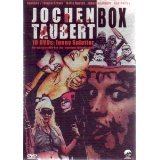 Jochen Taubert 10-DVD-Box (FSK 18)