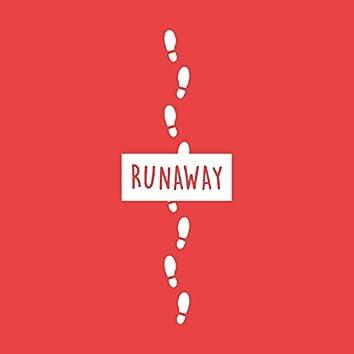 Runaway (feat. Eden Isabella)