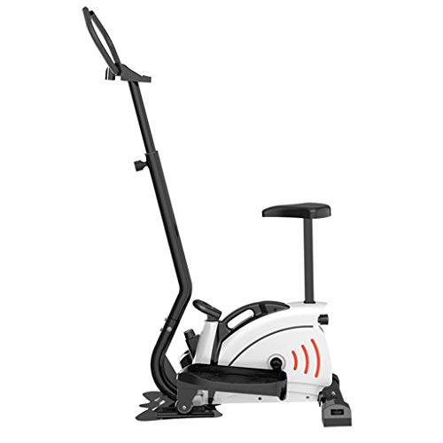 Lowest Price! Tyannan Home Weight Loss Treadmill Men and Women Running Treadmill Bedroom Living Room...