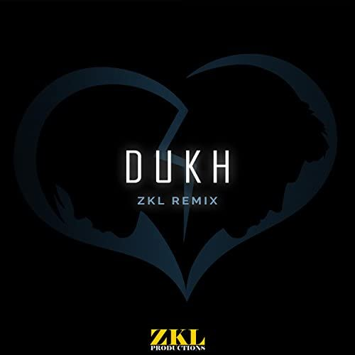 ZKL Productions