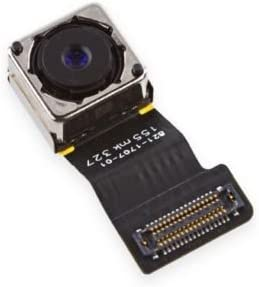 ThePerfectPart Compatible with Original iPhone 5C Back Rear Camera Module Replacement Part product image