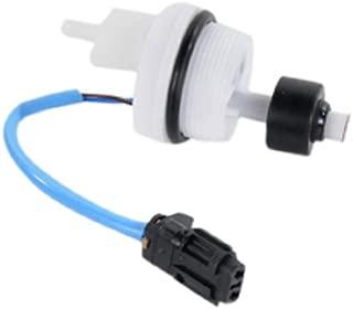 ACDelco 12639277 GM Original Equipment Water in Fuel Indicator Sensor