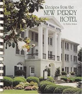 Best new perry hotel Reviews