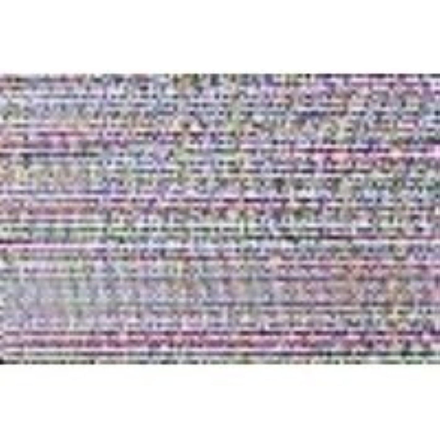 Clover Silk Thread 50wt 109yds Grey 109 yd