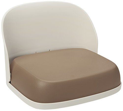 Oxo Tot Perch Foldable Booster Seat For Buy Online In Fiji At Desertcart