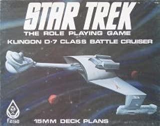 Best star trek ship deck plans Reviews