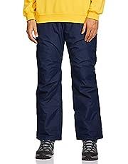 Columbia Pantalón de esquí Bugaboo IV, para Hombre