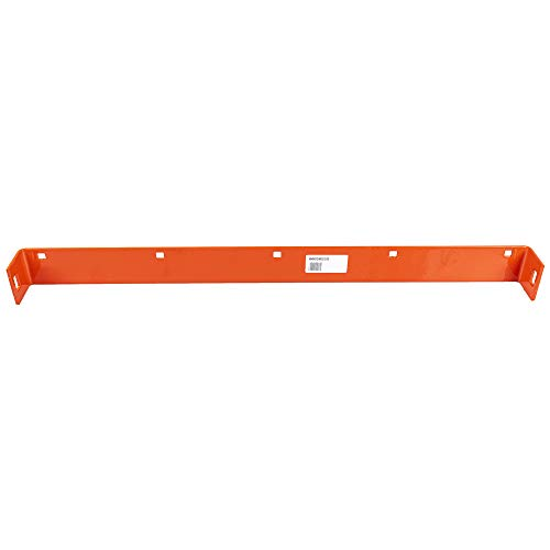 Ariens OEM Snow Blower 24' Scraper Bar Blade 00658559