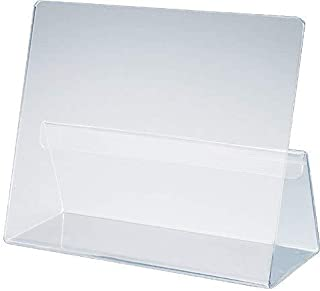 Best plastic cookbook stand Reviews