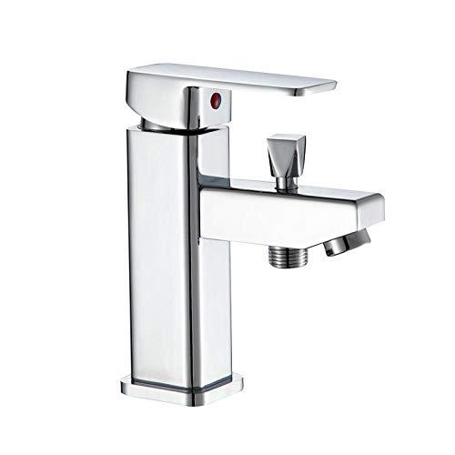 robinet lavabo robinets de cuisine de lavabos Robinet...