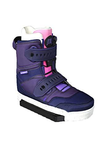 SlingShot Jewel Boots 2021, 42