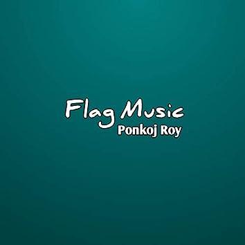 Flag Music