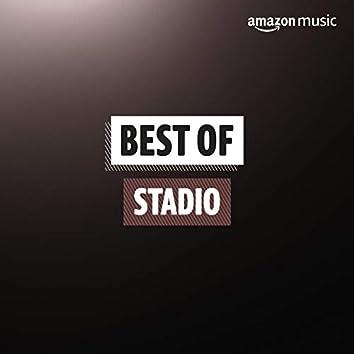 Best of Stadio