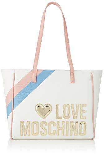 Love Moschino Jc4288pp0a, Borsa a...