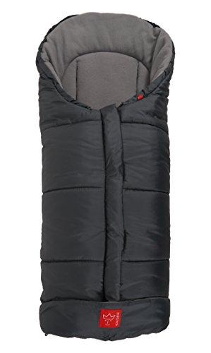 Kaiser -   Iglu Thermo Fleece