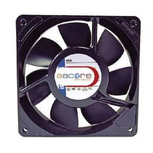 Ventilador EBM W2K121-AA01-01/5958W | Ebmpapst