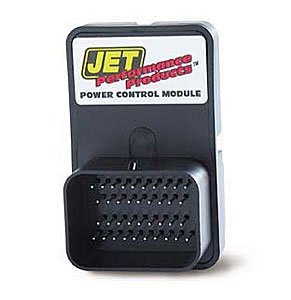 Jet Performance 91201S Jet Power Control Module Stage 2