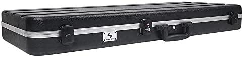 Top 10 Best foam guitar case