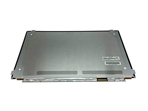 Expert-Parts 4K UHD 15.6' LED LCD Screen LQ156D1JW05 for Lenovo P50 P51 FRU 00NY498 3840X2160 eDP