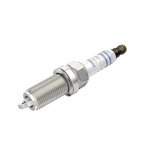 Bosch FR8NEU - Candele Nichel - 1 candela