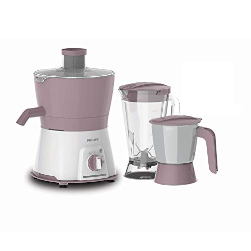 Best food processor philips