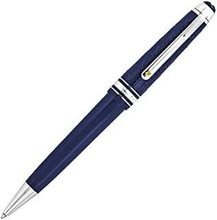 Montblanc Meisterstück Le Petit Prince Midsize Ballpoint Pen