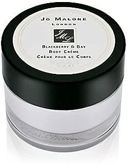 Jo Malone Blackberry & Bay Body Crème Deluxe Travel Size