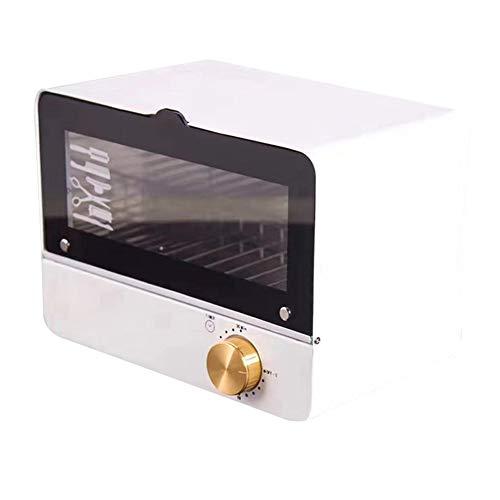 Hot UV kabinet handdoek desinfectie Sterilizer vochtigheid Warmer Tool voor Schoonheidssalon Spa