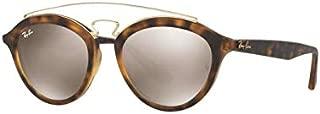 Óculos de sol Ray Ban Gatsby RB4257 6092/5A 53