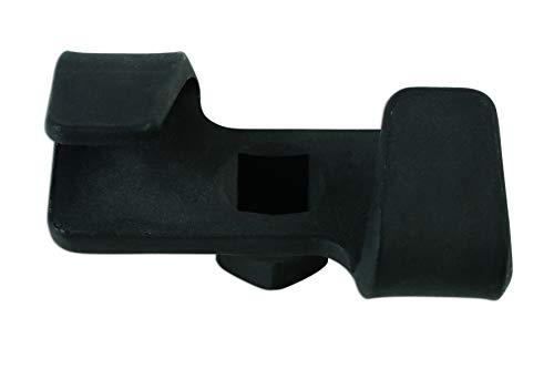 Laser 7017 Universal-Schraubenschlüssel-Verlängerungsadapter, mehrfarbig
