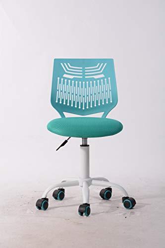 silla para estudiar fabricante HOMEMAKE FURNITURE