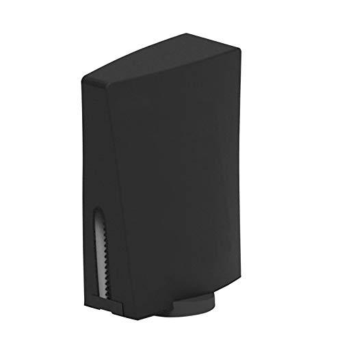 Cubierta para Polvo para PS5, Funda Protectora Suave Y Cómodo para PS5,...