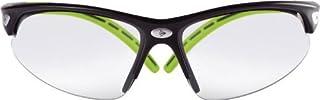 Dunlop I-Armor Protective Glasses (Green), Model: , Sport & Outdoor