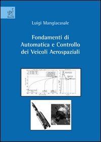Fondamenti di automatica e controllo dei veicoli aerospaziali