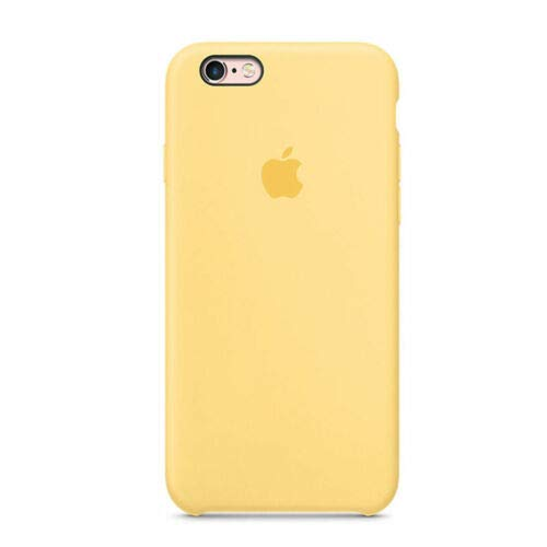 OEM Original Funda de Silicona Silicone hülle para Apple iPhone x 8 7 Plus XR XS MAX