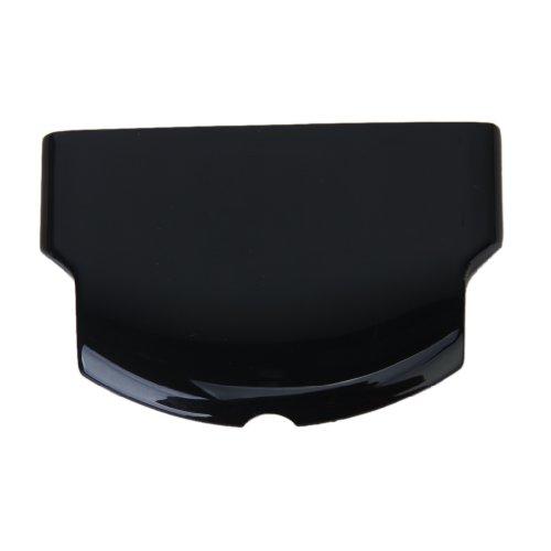Akku Deckel Akkufach Batterie Schale Cover für Sony PSP 3000 Konsole Reparaturteil