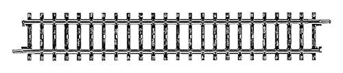 Märklin 2200 - Gleis ger.180 mm, Inhalt  10 Stück